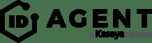 375_250-logo_id_agent_black