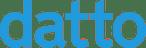 Datto_logo_200