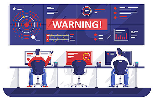 equipe-it-warning