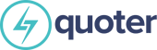 quoter-colour-full-logo-146x48@2x