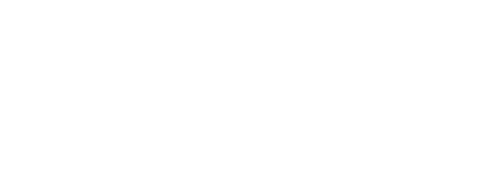 Acronis-logo-white