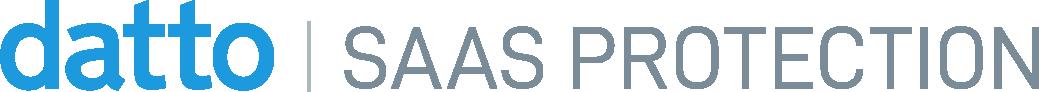 SaaS-Protection